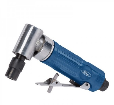 AIR ANGLE DIE GRINDER KIT