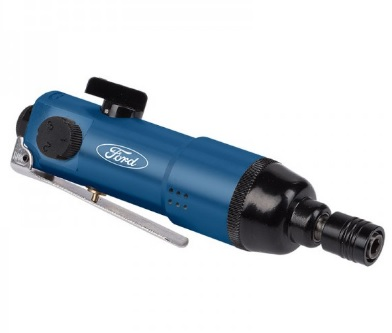 AIR SCREWDRIVER 8000rpm