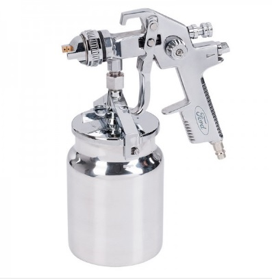 AIR SPRAY GUN 1000ml