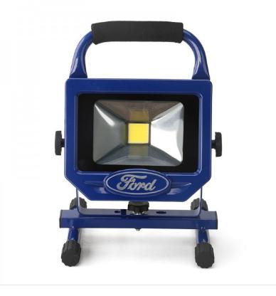 RECHARGABLE LED WORK LIGHT 20W