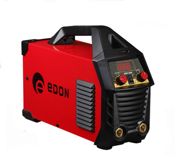 EDON MMA 180eDON DC Inverter portable ARC Welding Machine MMA-160/180/200/250