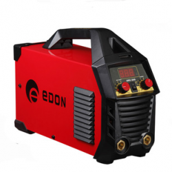 EDON MMA 180eDON DC Inverter portable ARC Welding Machine MMA-160/180/200/250