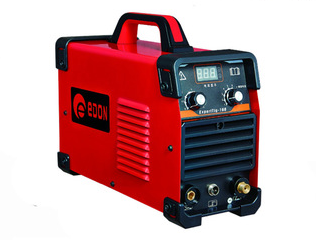EDON Portable DC Inverter TIG-160 140A welding machine