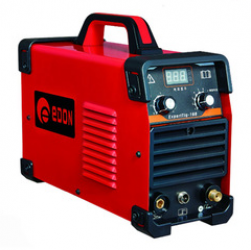 EDON Portable DC Inverter TIG-160 140A welding machine