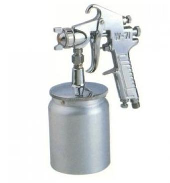 Edon W-71G Spray Gun