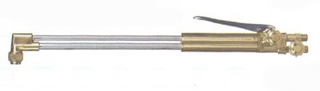 Grand Cutter 2 Tube