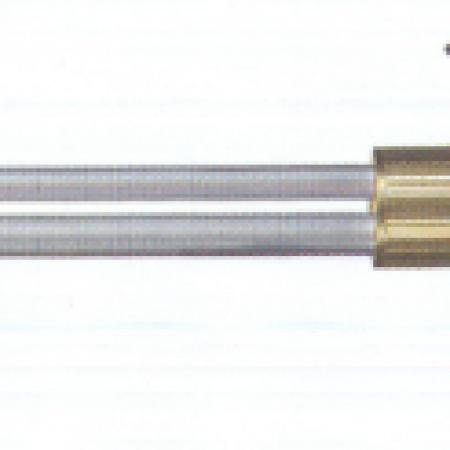 Grand Cutter 3 Tube