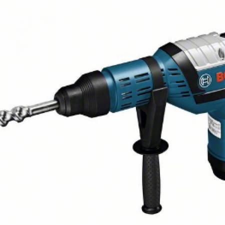 8 Kg Combi Hammer Drill