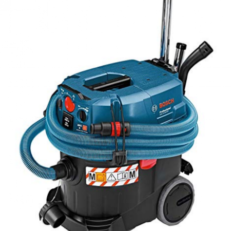 Vacuum cleaner/All-purpose Extractor