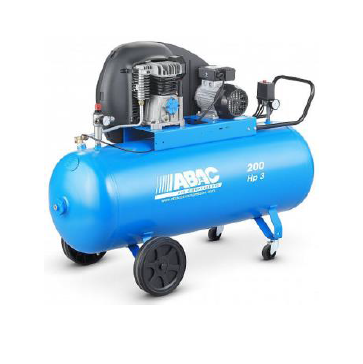 Air Compressor- A29B/200CM3