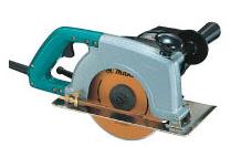 125mm (5inch) Dustless Cutter
