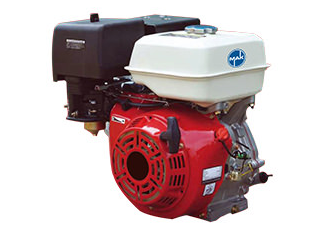 Gasoline Engine MTS390S1