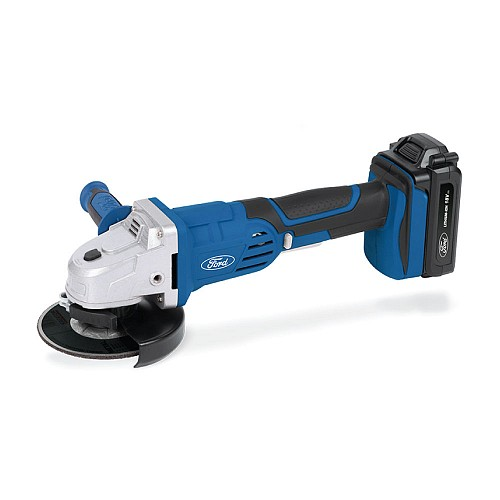 FORD ANGLE GRINDER F181-20