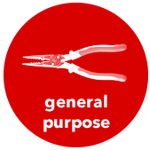 General Purpose Tools